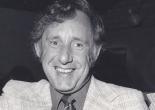 In Memoriam, Tony May