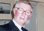 In Memoriam, Maurice Hobbs